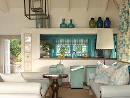 Kitchen Living Room Kitchen Bar Open To Living Room Kitchenxcyyxhcom