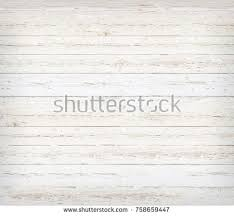 pallet wood wall texture. wooden plank background of weathered painted whiteboard pallet wood wall texture