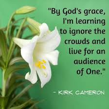 God's Grace Quotes Inspiration God's Grace SermonQuotes