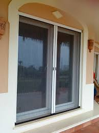 single patio doors. Full Size Of Patio:single Patio Door With Screen Menifee Picture Parts Built Mesa Designers Single Doors C