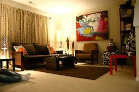 For A Living Room Makeover Living Rooms Make Over Interior Design Ideas Small Space Gray