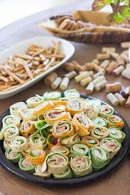 Best 25+ Housewarming party foods ideas on Pinterest | House warming, Housewarming  party and Home warming party ideas