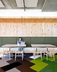 dezeen cisco offices studio. Cisco-Meraki Office By Studio O+A Dezeen Cisco Offices