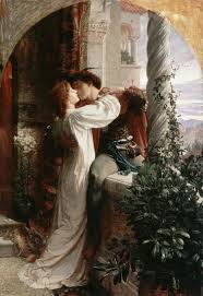 History And Women The Love Story Of Romeo And Juliet Best Romeo And Juliet Best Images Download