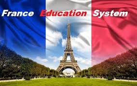 french education system education system in france review