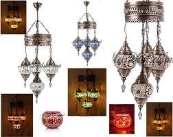 lampada mosaico mosaic hanging lamp