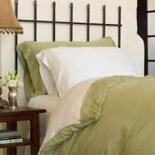 cool bed sheets designs. Exellent Bed Home Excellent Bamboo Bed Sheets 16 Lifestyle Sage White 03 1 Cool  7 In Designs