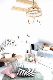 Wohnung Einrichten Online Design Kleines Schlafzimmer Einrichten
