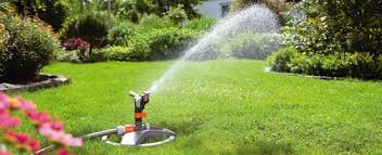 Image result for Finding The Best Lawn Sprinkler Companies