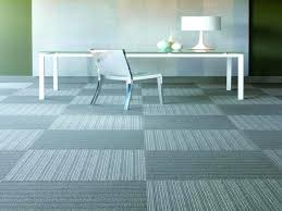 medium size of outdoor carpet tiles for decks canada indoor canvas home design pool astounding blue