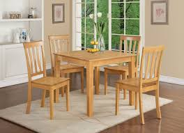 Table And Stools For Kitchen Wooden Kitchen Table And Chairs Interior Design Quality Chairs