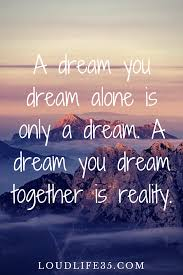 John Lennon Dream Quote Best of 24 John Lennon Quotes That Will Inspire You To Live A Fulfilling