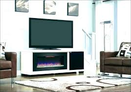 full size of small electric fireplace log insert canada with remote corner delectable corn white