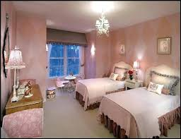 lighting for teenage bedroom. Teenage Bedroom Lighting Girls Youth For H