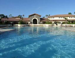 evergrene palm beach gardens. Built By WCI Between 2003-2006, Evergrene Is A Beautiful 24/7 Manned Gated Community In The Heart Of Palm Beach Gardens, Townhomes And Single Family Homes Gardens
