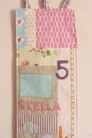 Roxy Creations Growth Chart For Stella