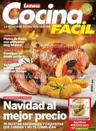REVISTA ME GUSTA COCINAR  Febrero 2014 Nuestra Fiambrera Todayu0027s Me Gusta Cocinar Revista