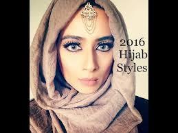 i love doing hijab haul makeup saman