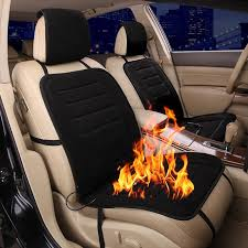 electric heated car seat cushion for toyota rav4 2005 2006 2007 2008 2016 2016 2016 2016 2016 2017 car mats pad accessories affiliate
