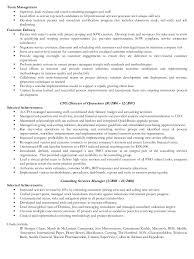 Modern Decoration Resume Writer Nj Professional Resume Writers Nj
