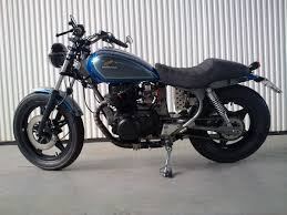 streettracker motorcycle photo of the day page 2