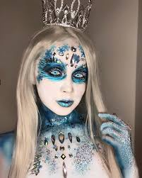 professional makeup artist sandhurst berkshire hshire surrey sfx