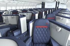 delta announces promising and less promising skymiles changes one mile at a time