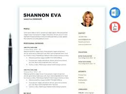 Cool Resume Templates Cool Resume Templates Free Download Creative Magnificent Cool Resume