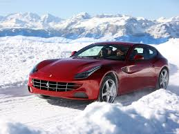 Car wallpapers > ferrari > ferrari four > all wallpapers > ferrari ff 2011 photos. Ferrari Ff 2012 Pictures Information Specs