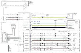 Wiring Diagram For Ford Explorer 2001 Radio – powerking co together with realestateradio us – Page 43 – Wiring diagram for inspirations moreover 2007 Ford F150 Radio Wiring Diagram for 2008 Ford F150 Radio Wiring moreover Ford F250 Radio Wiring Diagram   Wiring Solutions additionally 1993 jeep grand cherokee radio wiring diagram 1996 car stereo 2001 as well 1989 Ford Ranger Radio Wiring Diagram   Wiring Diagram likewise realestateradio us – Page 43 – Wiring diagram for inspirations in addition realestateradio us – Page 43 – Wiring diagram for inspirations as well  also Wiring Diagram Ford Ranger Radio  Ford  Electrical Wiring Diagrams besides 1990 Miata Radio Wiring Diagram   Somurich. on ford ranger radio wiring diagram for boulderrail regarding