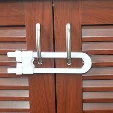 Kitchen Cabinets Locks Elementdesign In Kitchen Cabinet Locks
