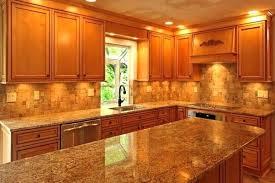 dark granite with light cabinets oak green white countertops cabine what color go with maple cabinets granite colors