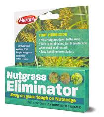 Nutsedge Herbicides Product Details Martins