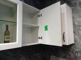 china frameless kitchens kitchen