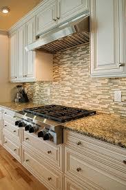 kitchenaid 48 range. stylish best 42hood with kitchenaid range top cozy kitchens group obx kitchen aid hood prepare 48