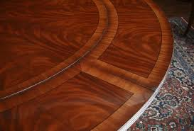 interesting ideas round dining room table with leaves are round dining room tables cool round dining