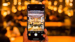 Sprint Cell Phone Comparison Chart Best Sprint Phones For 2019 Cnet