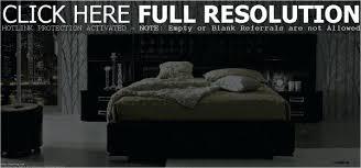 bedroom furniture manufacturers list. Furniture Brand Names List Name Manufacturers Bedroom Designers Top Brands In High End Best German E