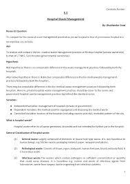 Elementary Essay Examples Extended Essay Outline Example Outline Essay Examples