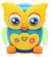 Интерактивная <b>развивающая игрушка Азбукварик</b> Музыкальная ...