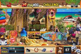 Most popular hidden object games. Challenge 81 Beach House Free Hidden Object Games Applications Sur Google Play