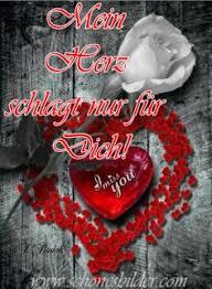 Ich Liebe Dich Archives Schönes Bilder Gb Bilder Whatsapp Bilder