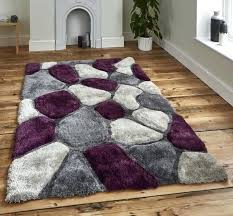 modern purple rug noble house grey purple rugs modern rugs modern purple and green rugs