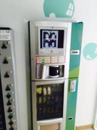 Vending Machine Forum Amazing Maquinas Vending Snack Cafe Etc Yelp