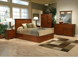 modern wooden bedroom furniture. full size of bedroomsmodern solid wood bedroom furniture american made modern large wooden