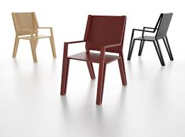 simple wooden chair. Frame Line Chair Simple Wooden S