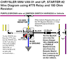 bulldog security diagrams ignition switch harness see diagram 1 0 d ab46bfd2 4 bmp