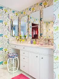 really cool bathrooms for girls. Girls\u0027 Bathroom Fit For A \ Really Cool Bathrooms Girls