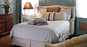 candice olson bedroom designs. Candice Olson Bedroom Furniture Photo - 4 Designs