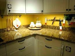 under counter lighting ideas. Bookcase Lighting Ideas Battery Led Under Cabinet The Counter For Kitchen C